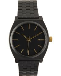 Nixon - Rollo Watch - Lyst