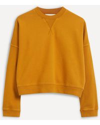 YMC Almost Grown Oversized Sweater - Multicolor