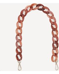Hvisk Chain Handle - Multicolour