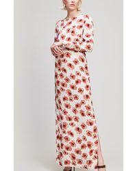 byTiMo - Alethe 20's Dress - Lyst
