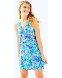 Lilly Pulitzer - Shay Dress - Lyst