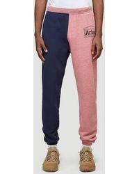 Aries - Unisex Pink 100% Cotton. Machine Wash. - Lyst
