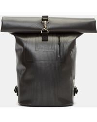 Eytys - Voidunisex Backpack From Pre Aw15 In Black - Lyst