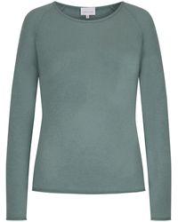 Lodenfrey - Cashmere-Pullover - Lyst