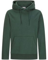 Y-3 - 3- Sweatshirt - Lyst