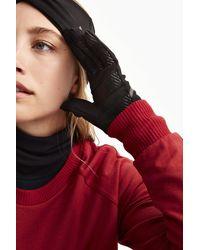 Lolë Active Gloves - Multicolor