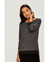 Lolë - Laurence Sweater - Lyst