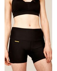Lolë - Balance Shorts - Lyst