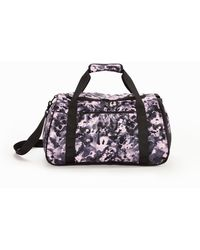 Lolë Brazen Bag Duffle Bag - Multicolor