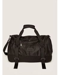 Lolë Brazen Duffle Bag - Black