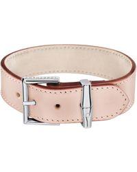 Longchamp Bracelet Roseau - Multicolore
