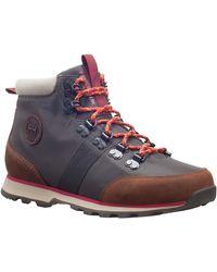 Helly Hansen - Skage Sport Hiking Boots - Lyst