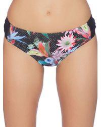 Next By Athena - Chopra Bikini Bottom - Lyst