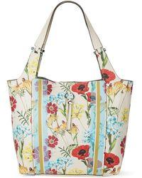 Nanette Lepore - Pretty Athena Shoulder Bag - Lyst