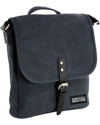 Kenneth Cole Reaction - Long Day To Go Tablet Case - Lyst