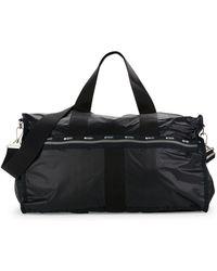 LeSportsac - Cr Large Weekender Bag - Lyst