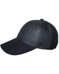 Weatherproof - Baseball Cap - Lyst