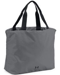 Under Armour - Favorite Logo Tote - Lyst