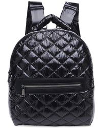 Sol And Selene | All Star Nylon Backpack | Lyst