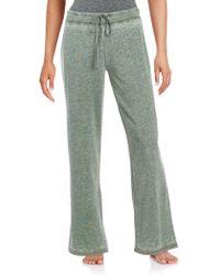 Roudelain - Textured Drawstring Pants - Lyst