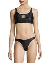 Body Glove Lovefool Bikini Top