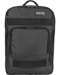 Kenneth Cole Reaction - Rfid Computer Business Backpack - Lyst