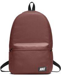Nike - Sportswear Heritage Backpack - Lyst