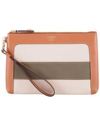 Lodis - Laguna Rugby Koto Wrislet Pouch - Lyst