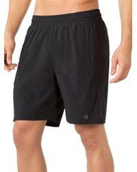 Mpg - Momentum 3.0 Shorts - Lyst