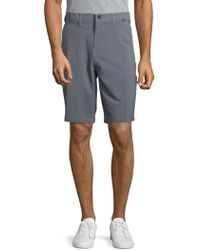 Hurley - Dri-fit Chino Shorts - Lyst
