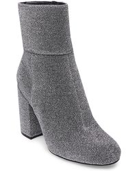 9d5f7ac9eeb Steve Madden Goldie Ankle Boot - Save 25% - Lyst