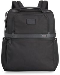 Tumi - Slim Solutions Brief Backpack - Lyst