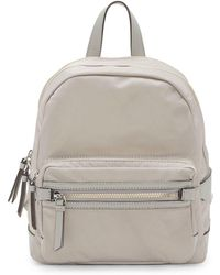 Vince Camuto - Small Patch Backpack - Lyst