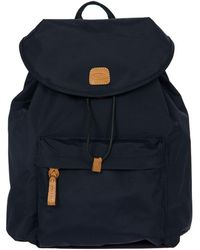 Bric's - X-travel City Backpack - Lyst