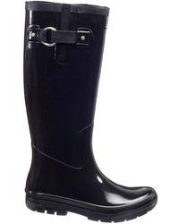 Helly Hansen - Women's Veierland 2 Rain Boot - Lyst