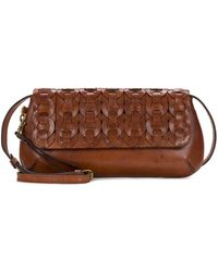 Patricia Nash - Baku Florance Shoulder Bag - Lyst