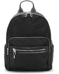Vince Camuto - Acton Backpack - Lyst