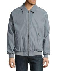 Weatherproof - Water Repellent Jacket - Lyst