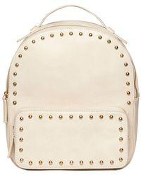 Urban Originals - Star Seeker Backpack - Lyst