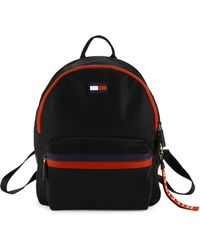 Tommy Hilfiger - Leah Backpack - Lyst
