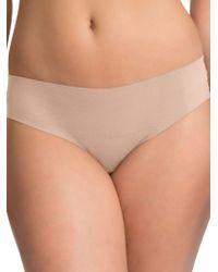 Spanx | Undie-tectable Bikini Panties | Lyst