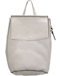 Chinese Laundry - Courtney Convertible Backpack - Lyst