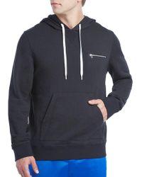 2xist - Versatile Long-sleeve Sweatshirt - Lyst