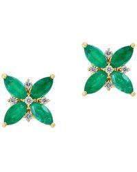 Effy - Brasilica Diamond - Lyst