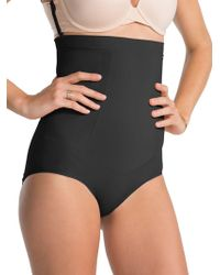Spanx - Oncore High-waisted Brief - Lyst