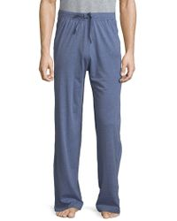 Tommy Bahama - Relaxed Jersey Joggers - Lyst