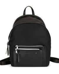 Calvin Klein - Lisa Backpack - Lyst