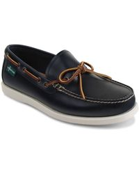 Eastland - Yarmouth 1955 Leather Boat Shoes - Lyst