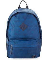 Parkland - Meadow Zipped Backpack - Lyst