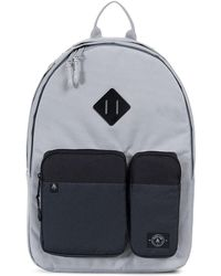 Parkland - Academy Backpack - Lyst